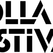 35061 holland festival week 1