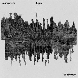 Masayoshi Fujita – Apologues