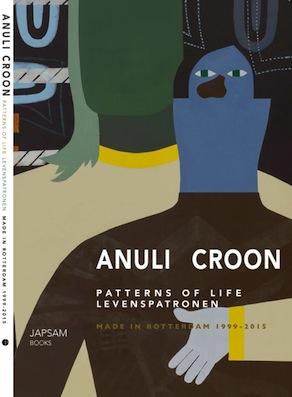 Anuli Croon