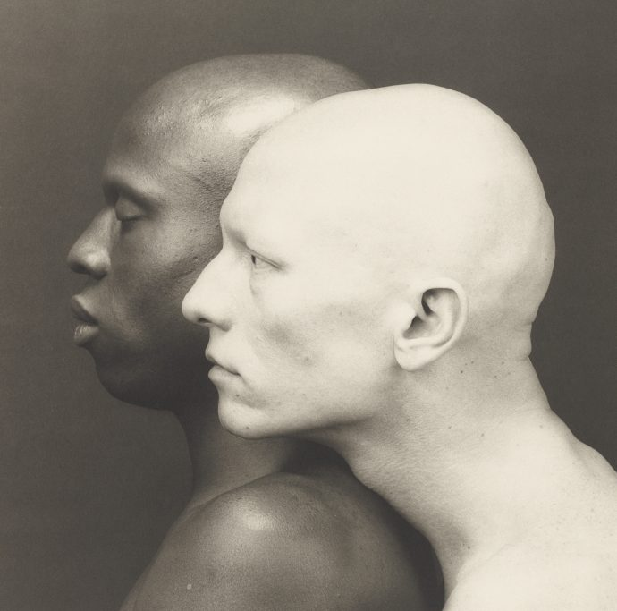 mapplethorpe - kunsthal