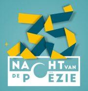 logo Nacht 2017
