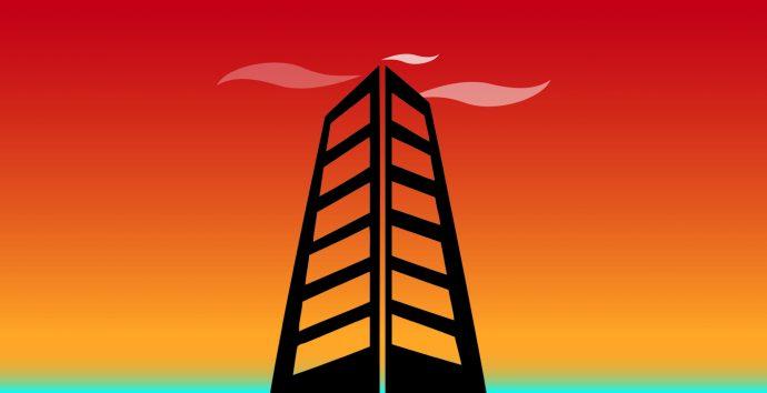 Ballard - High-Rise - Lebowski
