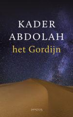 abdolah - Prometheus