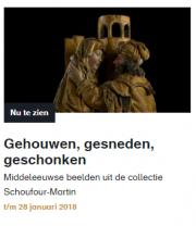 Schoufour