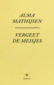 mathijsen