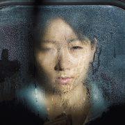 Michael Wolf, fotomuseum den haag, recensie, 8weekly, metropool, life in cities