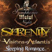 Symphonic Metal Night