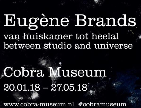 Brands_Cobra_Museum