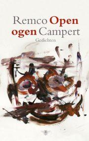 campert_open-ogen_bezige_bij