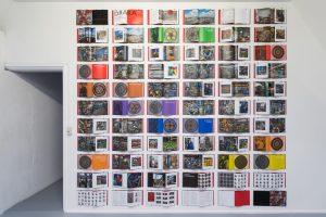 werk_Sorgedrager_De-Schoorsteen_FOTODOK