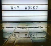 Why work_fotodok-utrecht-werk