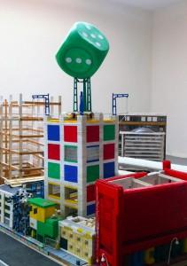35071-Projectontwikkelaar-van-de-verbeelding