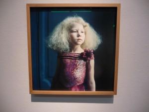 Hellen van Meene, Fotomuseum Den Haag