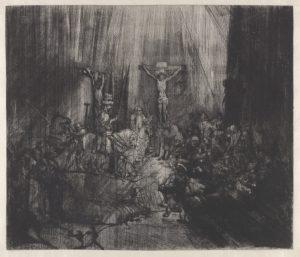 Rembrandt-Boijmans-van-Beuningen
