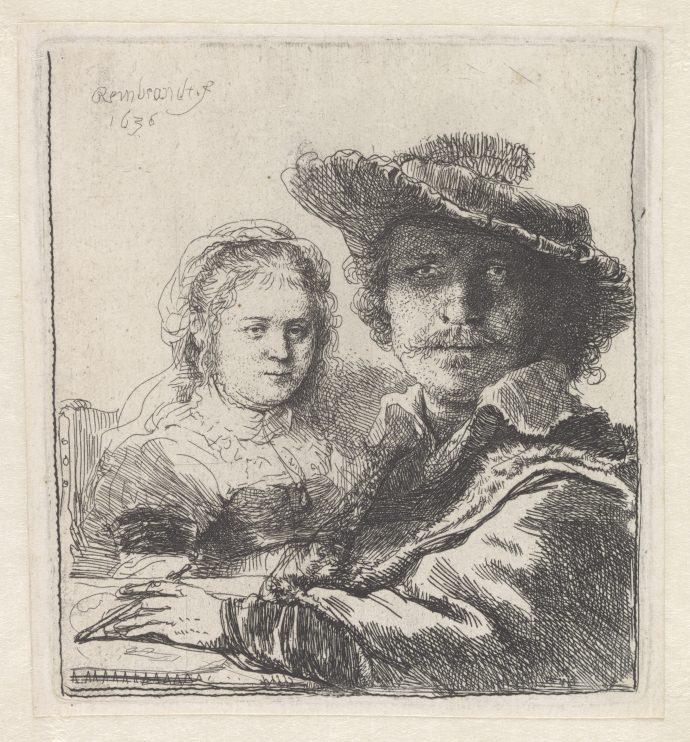 Rembrandt-Boijmans_van_Beuningen