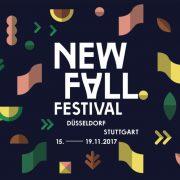 NewFallFestival_2017