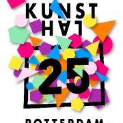 Kunstahl Rotterdam - Paul Delvaux