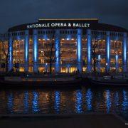 De Nationale Opera