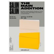salon_salon-main-addition