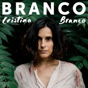 Cristina Branco albumcover B