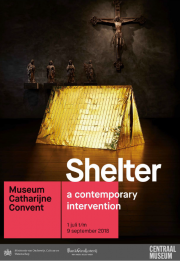 shelter-museum_catharijneconvent-recensie_8WEEKLY