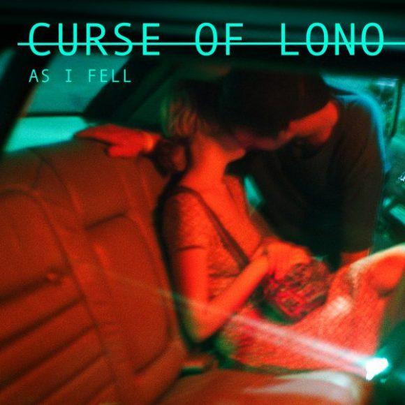 CurseOfLono_AsIFell