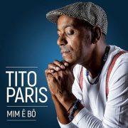 TitoParis_Mim-ê-Bô