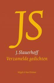 slauerhoff-gedichten-nijgh-ditmar